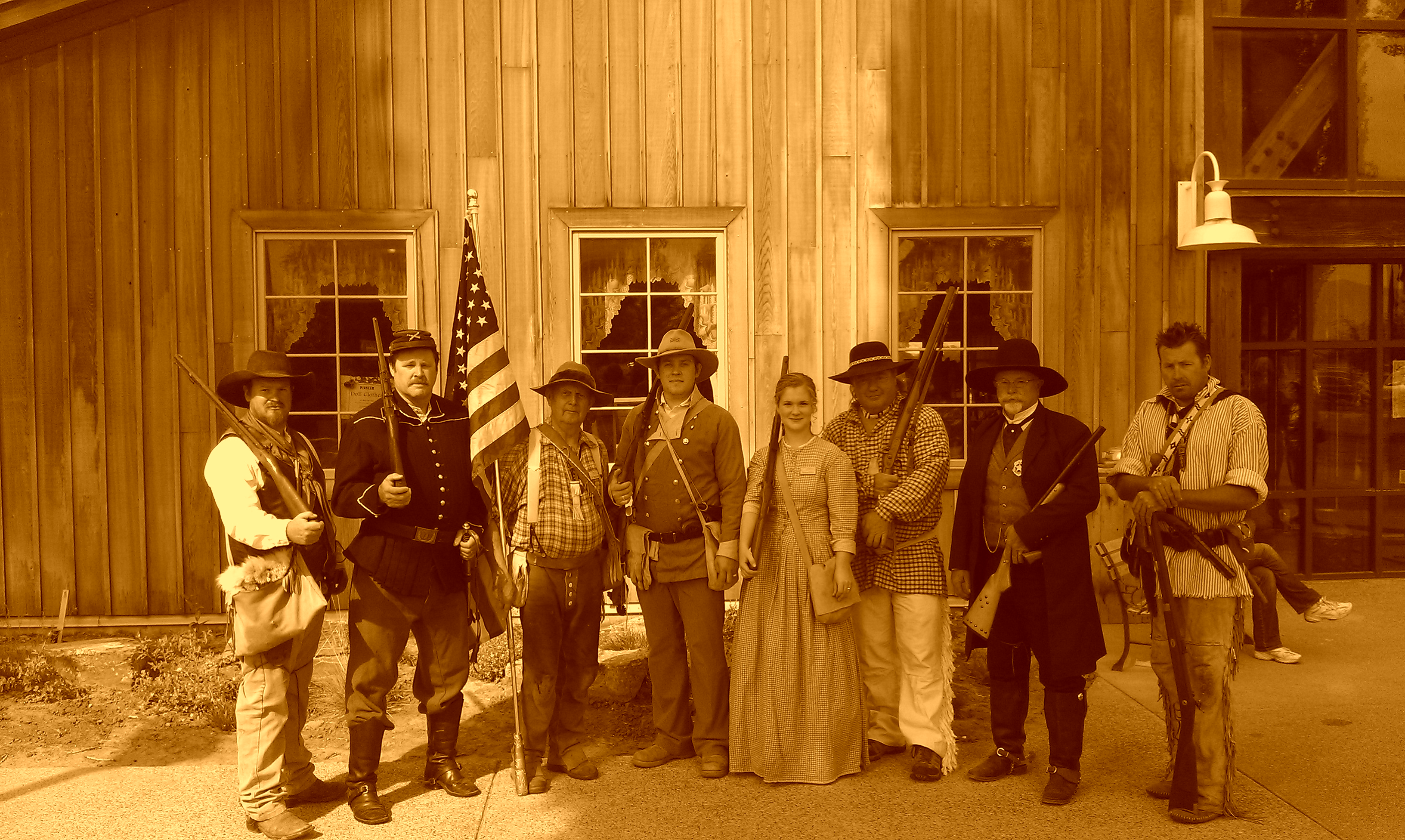 how life in the pioneer days I don't think i would have been a very good pioneer but i sure enjoyed reading about a day in the life of a pioneer author.