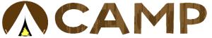 CampLoganUtah