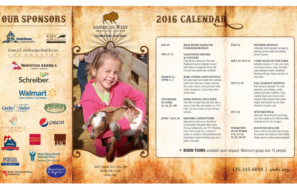 2016_Brochure_Front